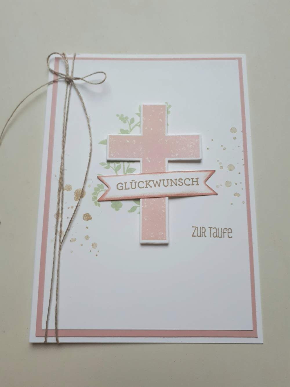 Great Photo Scrapbooking Ideas for sisters Thoughts The land start scrapbooking design, anyone offe