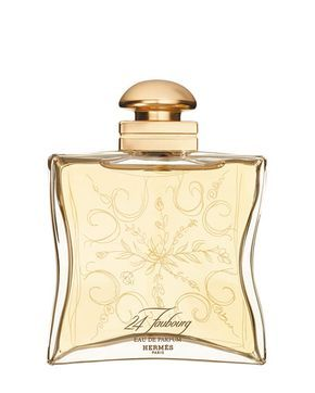Photo of Hermès 24 FAUBOURG Eau de Parfum Spray, 3.3 oz.