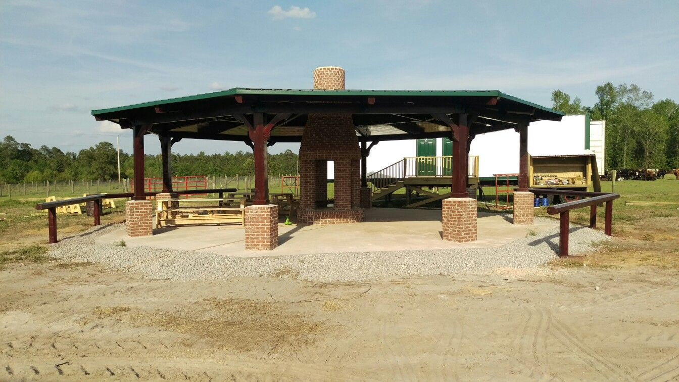 Welcome ~ Wolfwood Guest Ranch (With images) | Guest ranch ... |Dude Ranch Fire Pit