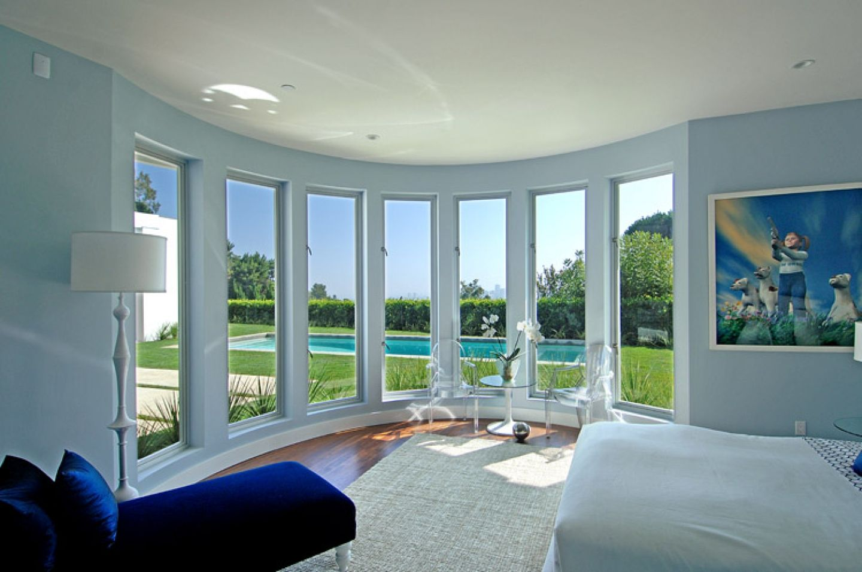 Interior design for double bedroom flat large studio flat interior  google search  interiors decor props