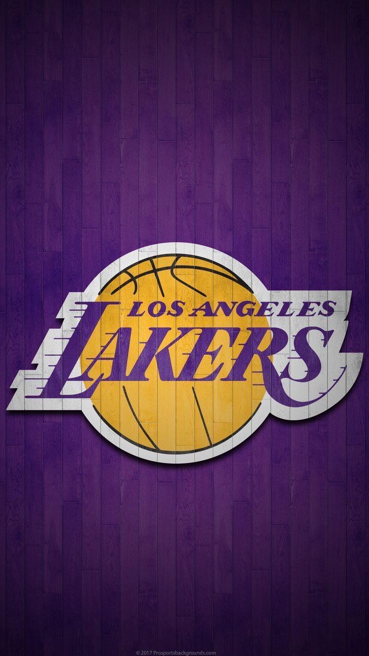 Pin By Natalie Bookman On It S Game Time Lakers Wallpaper Jordan Logo Wallpaper Nba Wallpapers