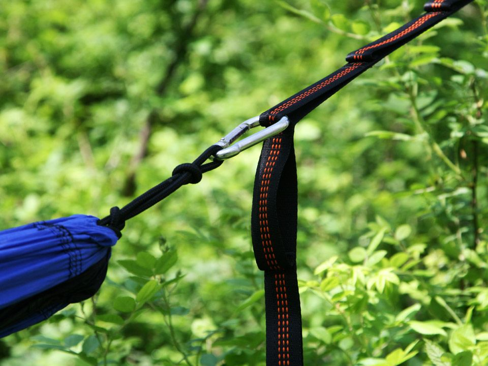 the atlas straps by eno are probably the best option in ultralight hammock suspension  a the atlas straps by eno are probably the best option in ultralight      rh   pinterest