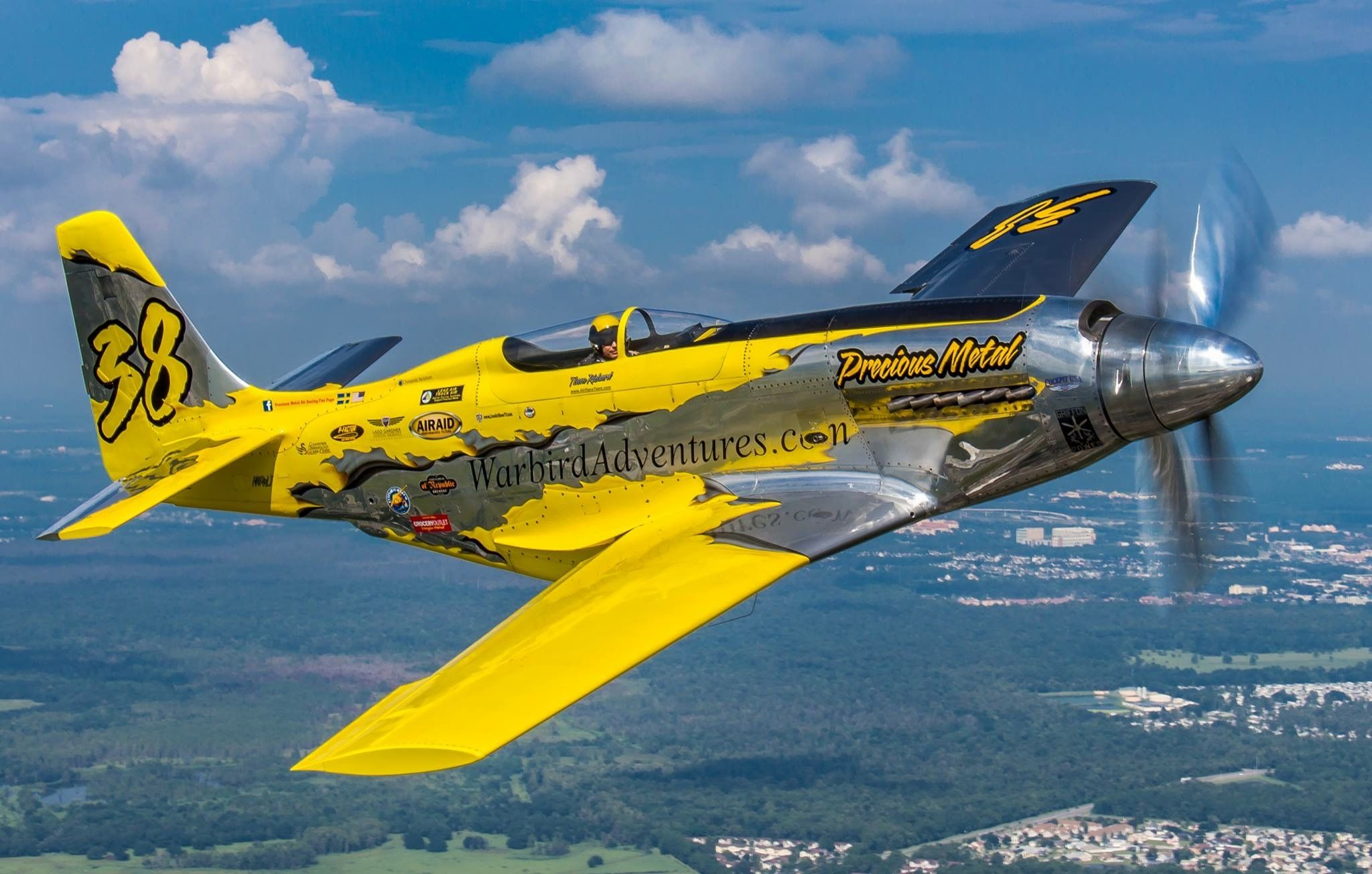 Pin by James Sheppard on Air race in 2020 (With images