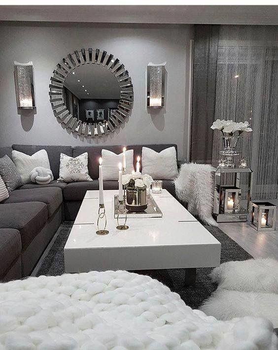 Most Comfortable And Cozy Living Room Ideas Cozy Livingroom Apartment Rustic Livingroo Living Room Decor Apartment Living Room Grey Living Room Decor Cozy