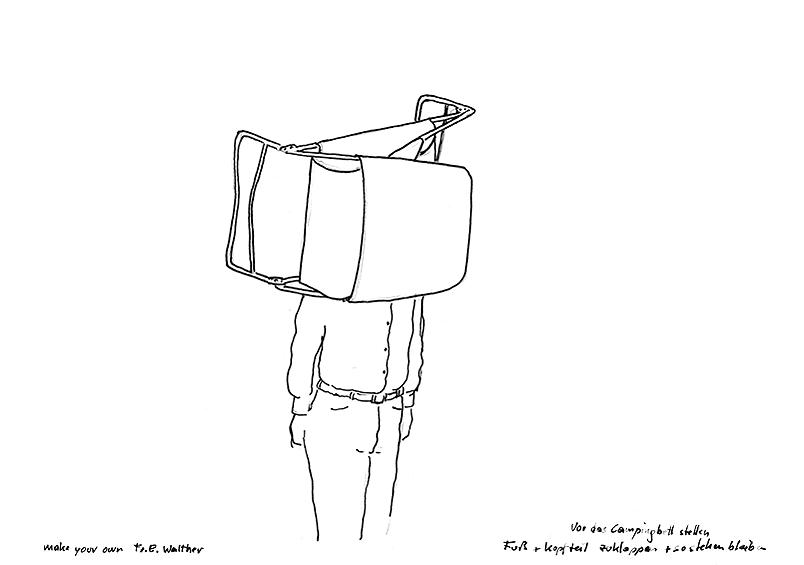 archiveerwinwurm