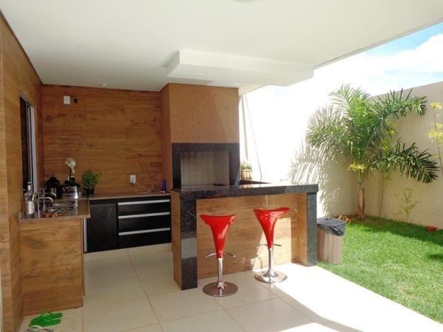 Casa reformada jardins mangueiral varanda gourmets for Interiores de caravanas reformadas