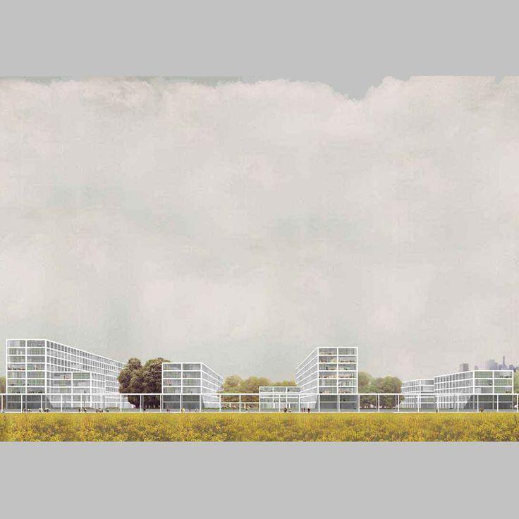 Afficher l 39 image d 39 origine images d 39 architecture for Origine architecture