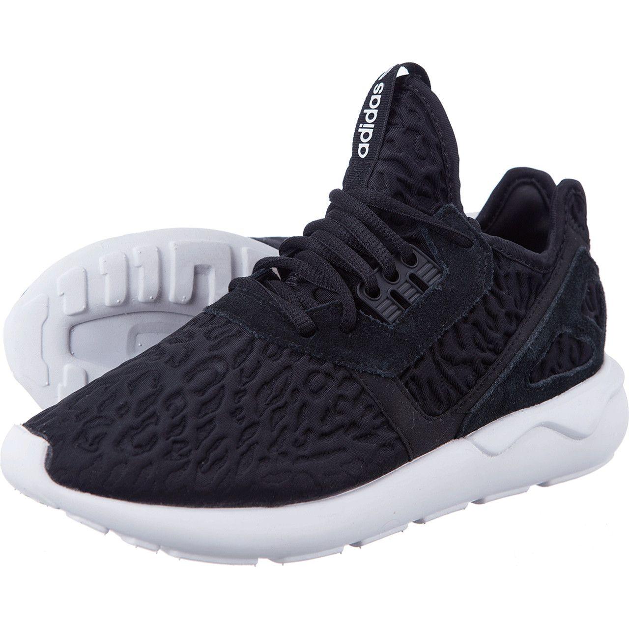 wholesale dealer 885d2 ecff1 Buty adidas Tubular Runner W 928 | Adidas | Adidas tubular ...
