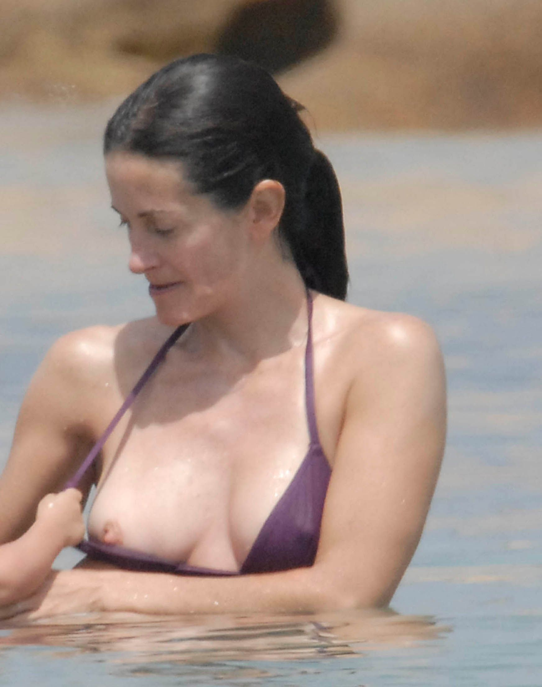 courtney-cox-nude-naked