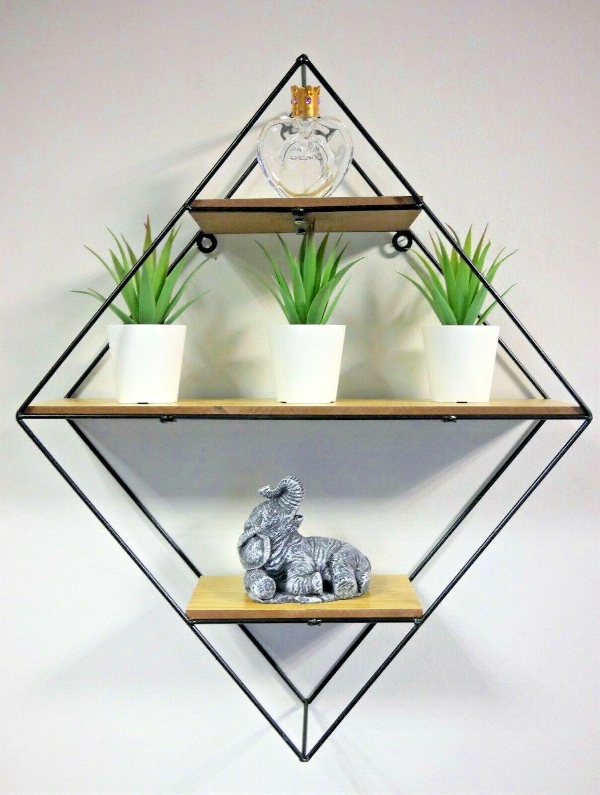 Minimalist Dorm Room Plants