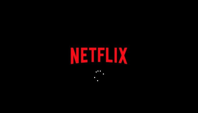 Netflix app gets support for 4K and HDR (With images