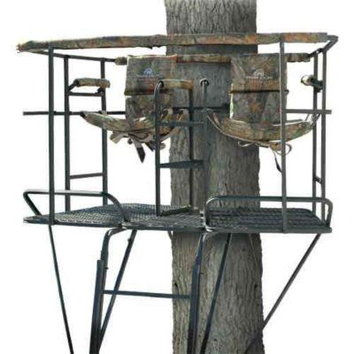 Sam S Club Deer Hunting Deer Hunting Stands Deer Hunting Blinds