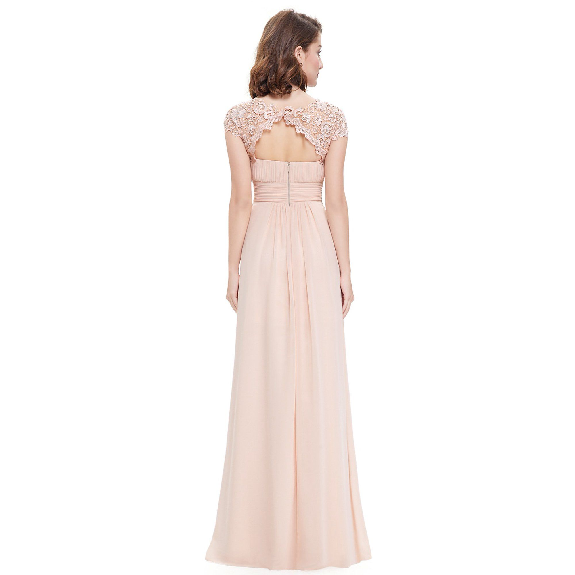 Ever Pretty Ever Pretty Womens Floral Lace Pleated Long Evening Dresses For Women 09993 Gray Us18 Walmart Com Bridesmaid Dresses Long Chiffon Green Chiffon Bridesmaid Dress Green Bridesmaid Dresses [ 2000 x 2000 Pixel ]