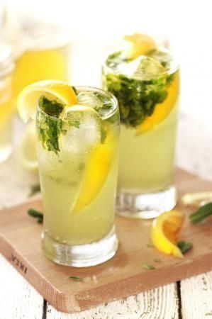 RECEPT: 7 heerlijk zomerse cocktails op basis van limoncello Cocktails met limoncello #limoncellococktails RECEPT: 7 heerlijk zomerse cocktails op basis van limoncello Cocktails met limoncello, #basis #Cocktails #Heerlijk #Limoncello #met #Recept #van #zomerse #limoncellococktails RECEPT: 7 heerlijk zomerse cocktails op basis van limoncello Cocktails met limoncello #limoncellococktails RECEPT: 7 heerlijk zomerse cocktails op basis van limoncello Cocktails met limoncello, #basis #Cocktails #Heerl #limoncellococktails