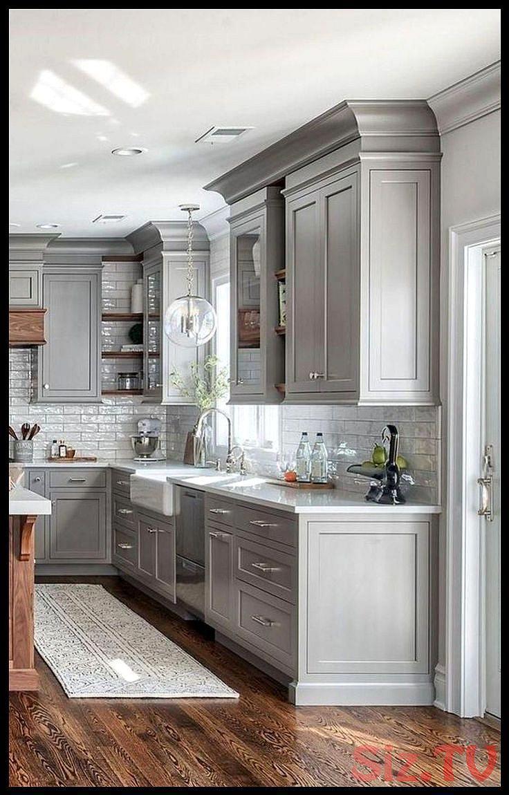 10 Astute Ideas Lowes Kitchen Remodel Laundry Rooms Kitchen Remodel Cost Granite Kitchen Kitchen Renovation Cost Kitchen Cabinet Design Diy Kitchen Renovation