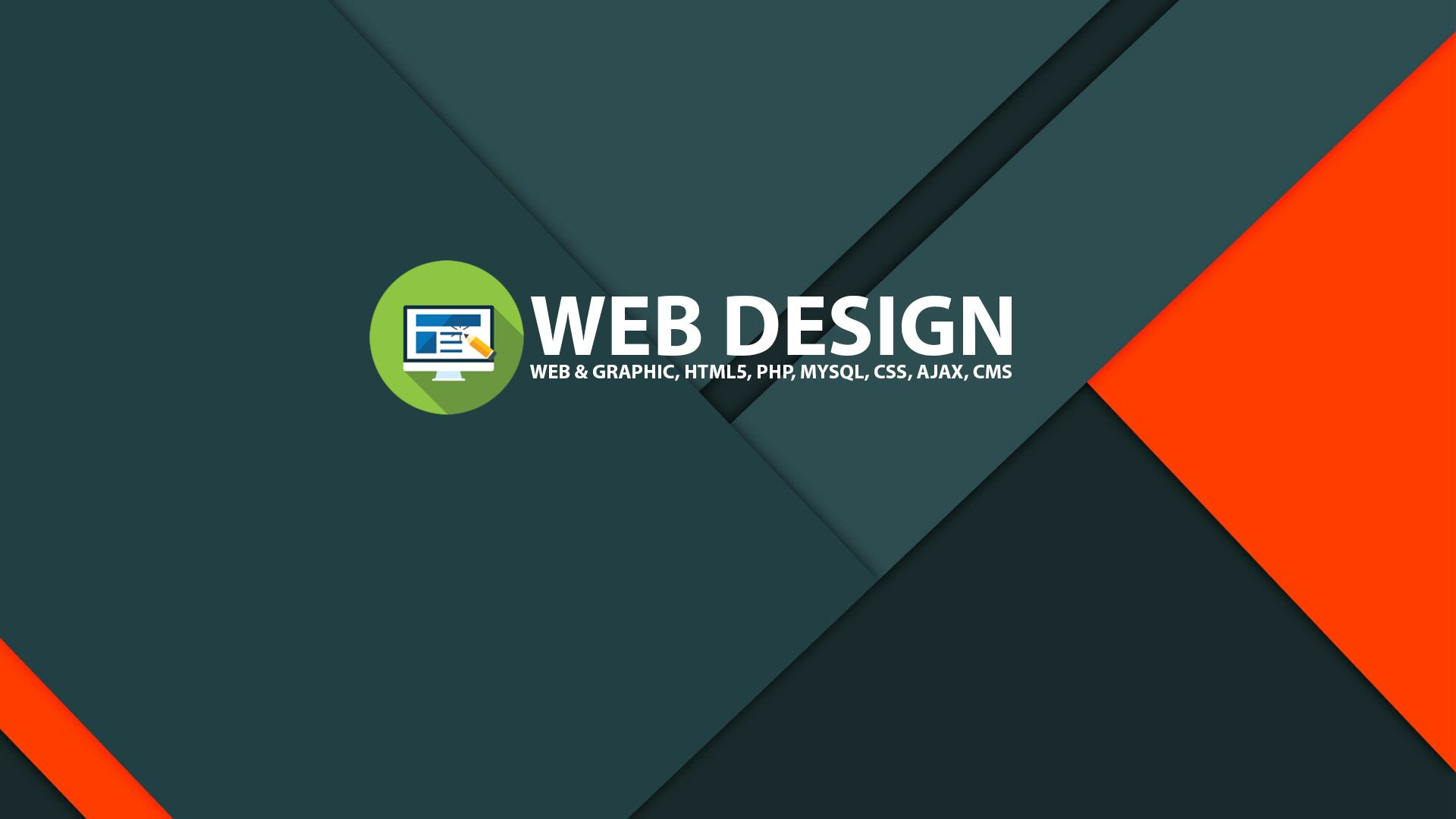 Affidate il vostro business ad esperti del settore. http://www.squaremediaagency.it/web-marketing (web marketing) #webdesign #website #graphicdesign