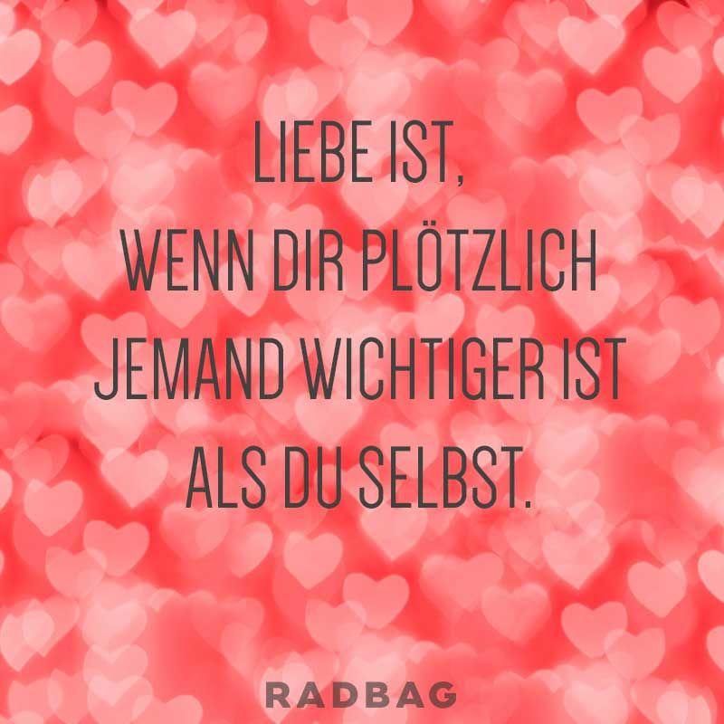 Bilder Und Spr He Valentinstag Spruch Website