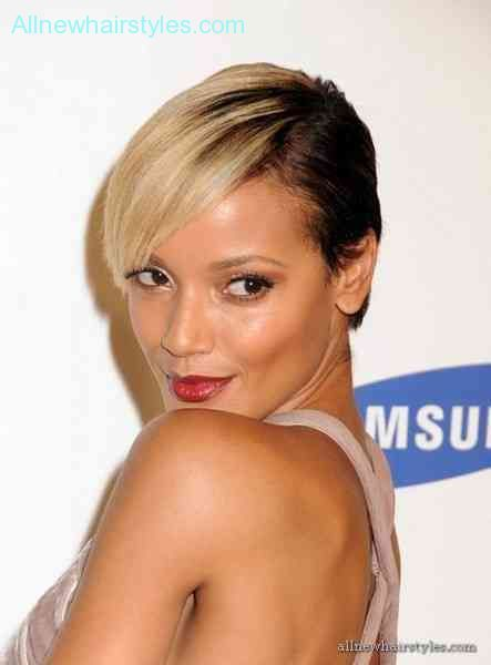 cool hottest short haircuts for 2015 all new hairstyles