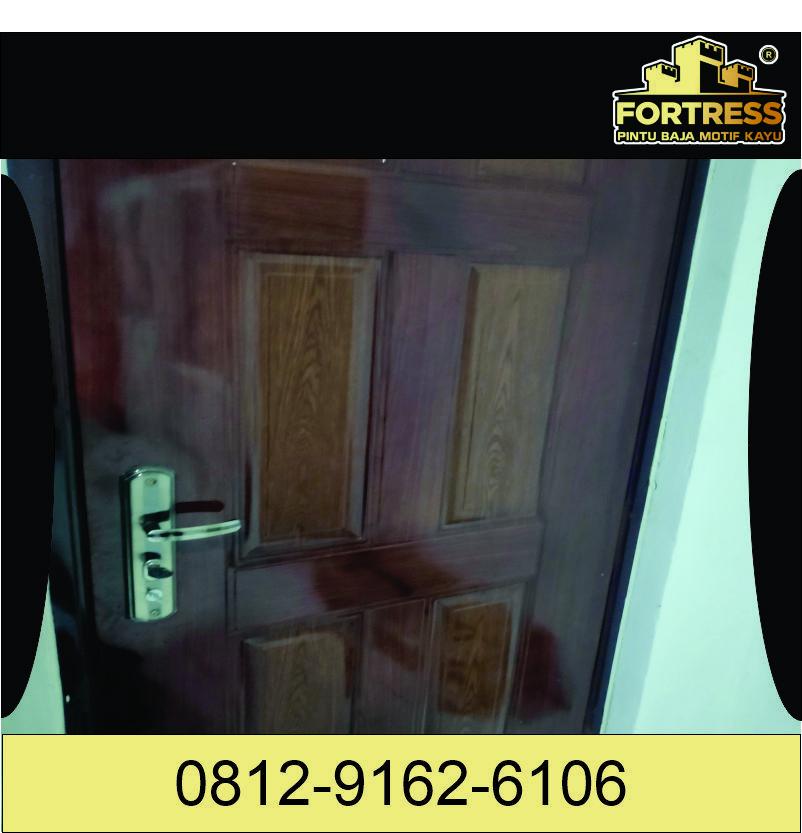 WA 0812-9162-6106 Prices for Pekalongan Steel Screen Doors,