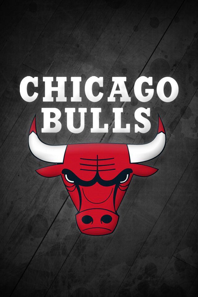 Chicago bulls favorite teams players pinterest chicago chicago bulls voltagebd Gallery