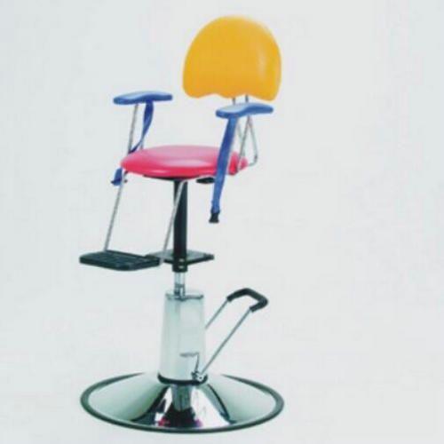 modern kids salon chair / lovely hairdressing chairs / cheap children styling chair / & modern kids salon chair / lovely hairdressing chairs / cheap ...