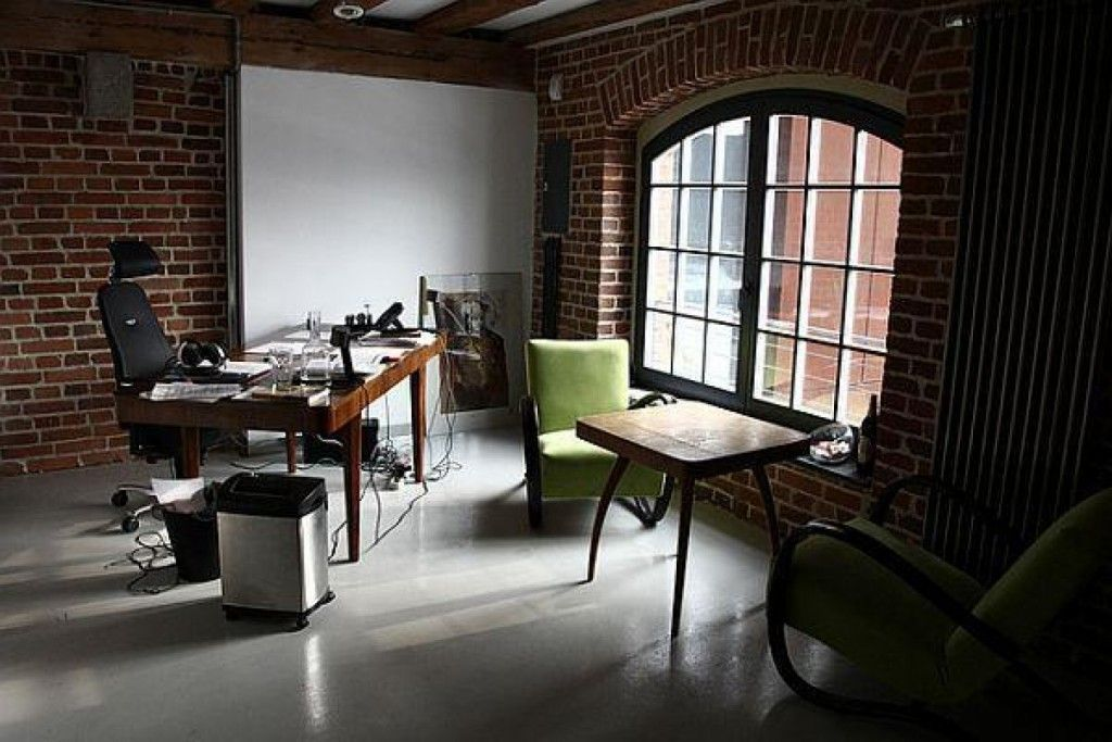 intellectual property office for industrial design protection