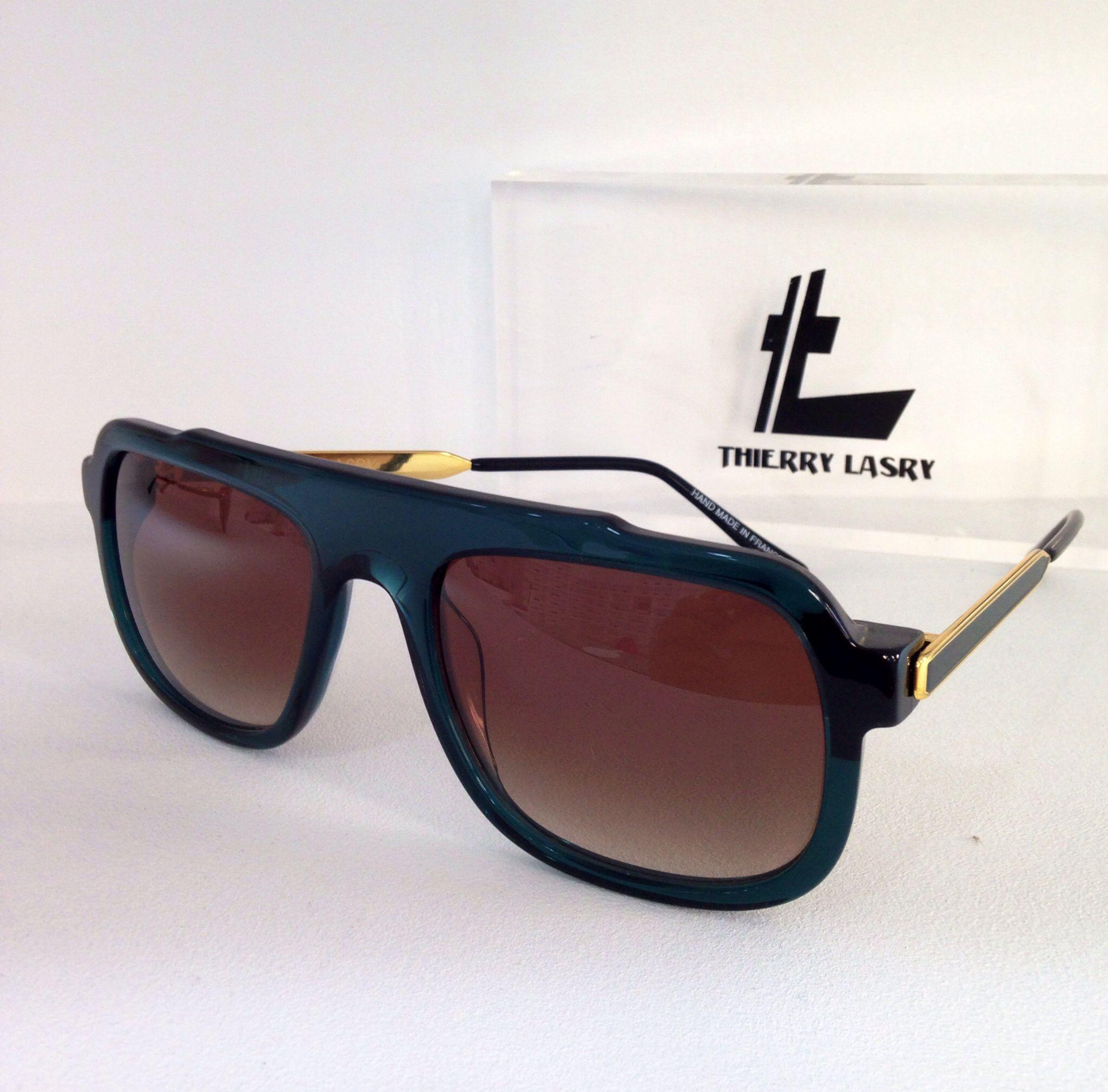 Thierry Lasry Mastery @_sunglassisland @thierrylasry #sunglassisland #thierrylasry #france #handmade #islascanarias #lapalma #sunglasses #eyewear www.sunglassisland.es