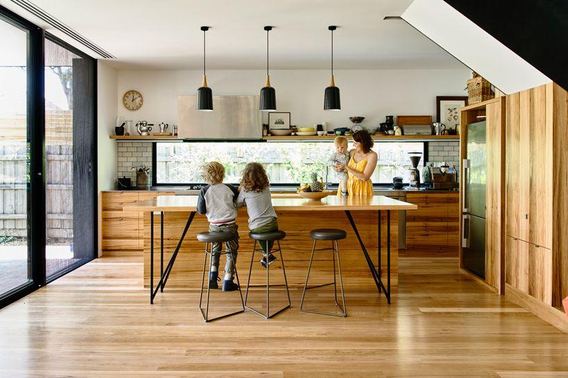 ola-studio-garth-house-melbourne-australia-designboom-02 RUM