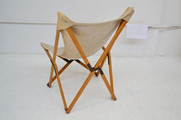 Miraculous Fenby Folding Chair Pesquisa Google Tangyi Pinterest Evergreenethics Interior Chair Design Evergreenethicsorg