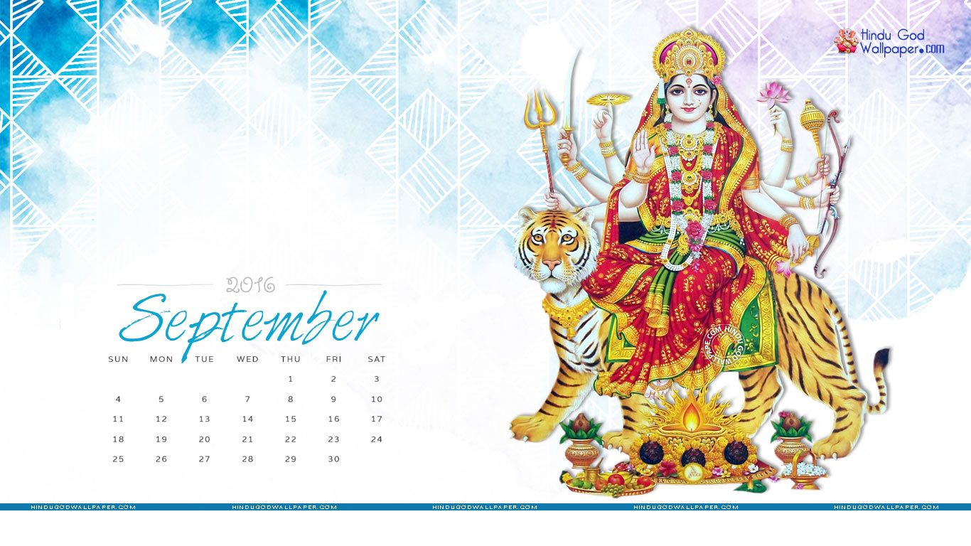 Calendar Wallpaper Originals : Desktop calendar wallpaper september