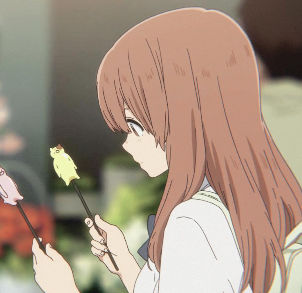 Pin by 悲劇 ─ 𝗞 𝗬 𝗨 𝗡 on A N I M E in 2020   Aesthetic anime ...
