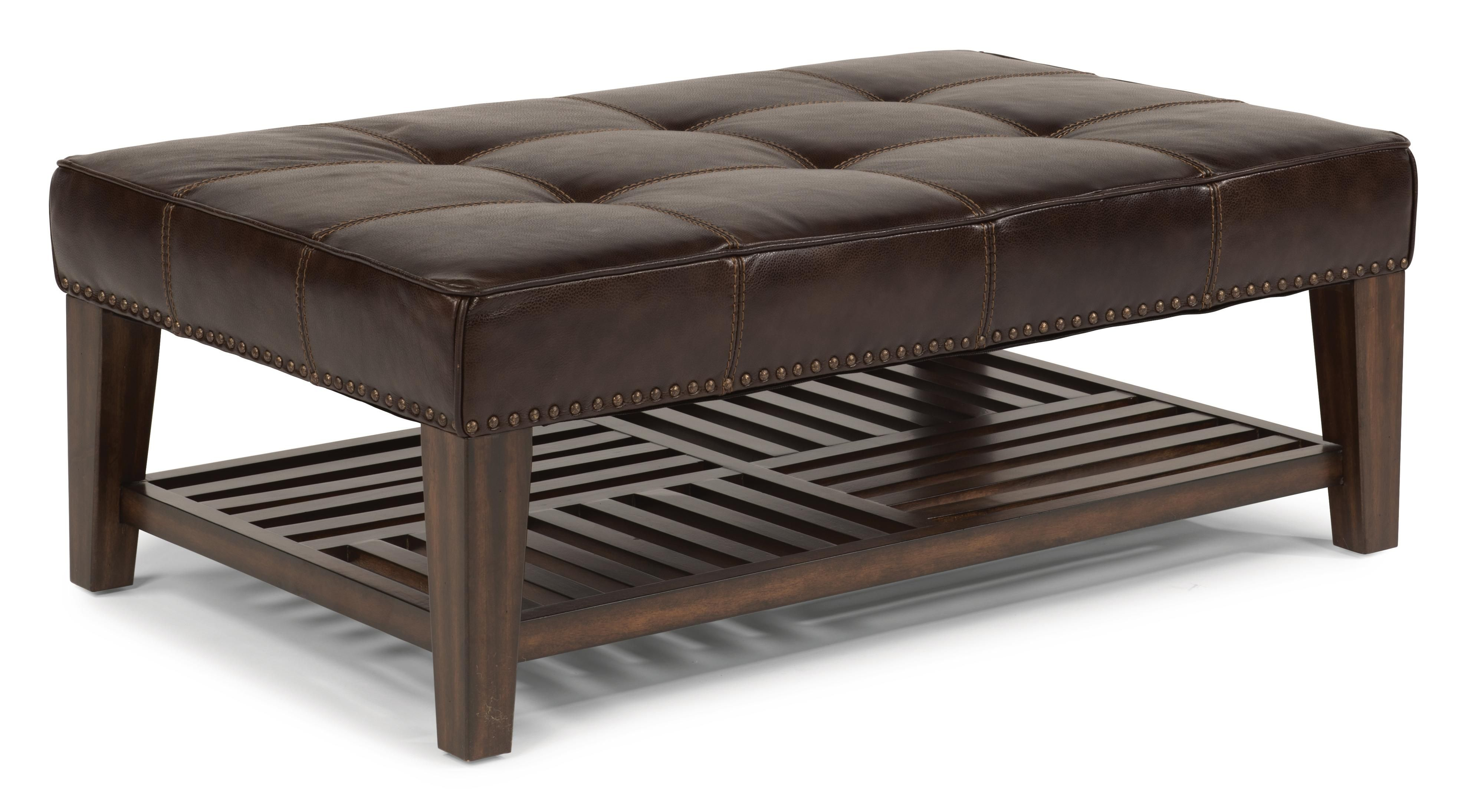 Surprising Latitudes Port Royal Upholstered Cocktail Ottoman With Unemploymentrelief Wooden Chair Designs For Living Room Unemploymentrelieforg