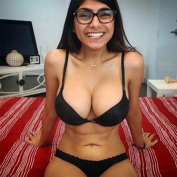 Pornstar Brittney Skye