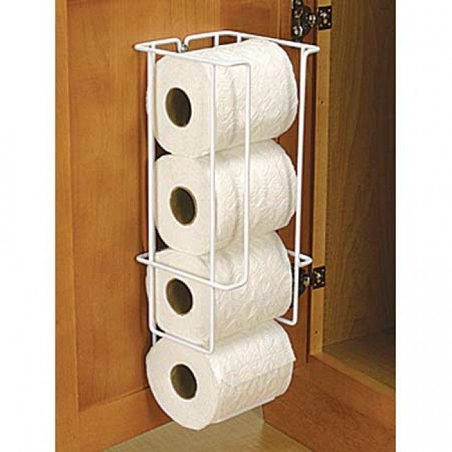 Toilet Paper Holder In 2019 Toilet Paper Storage Toilet