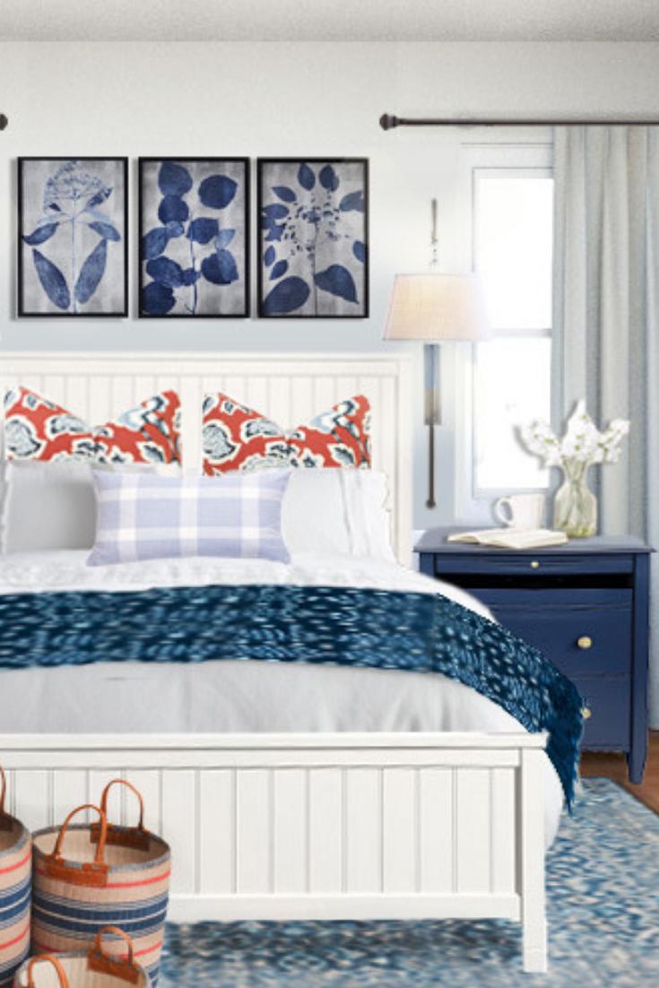 Quiz Girls Bedroom Ideas In 2019 Interior Design Styles