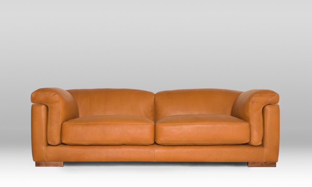 Shanog Sofa Orior Furniture Sofa Furniture Maker