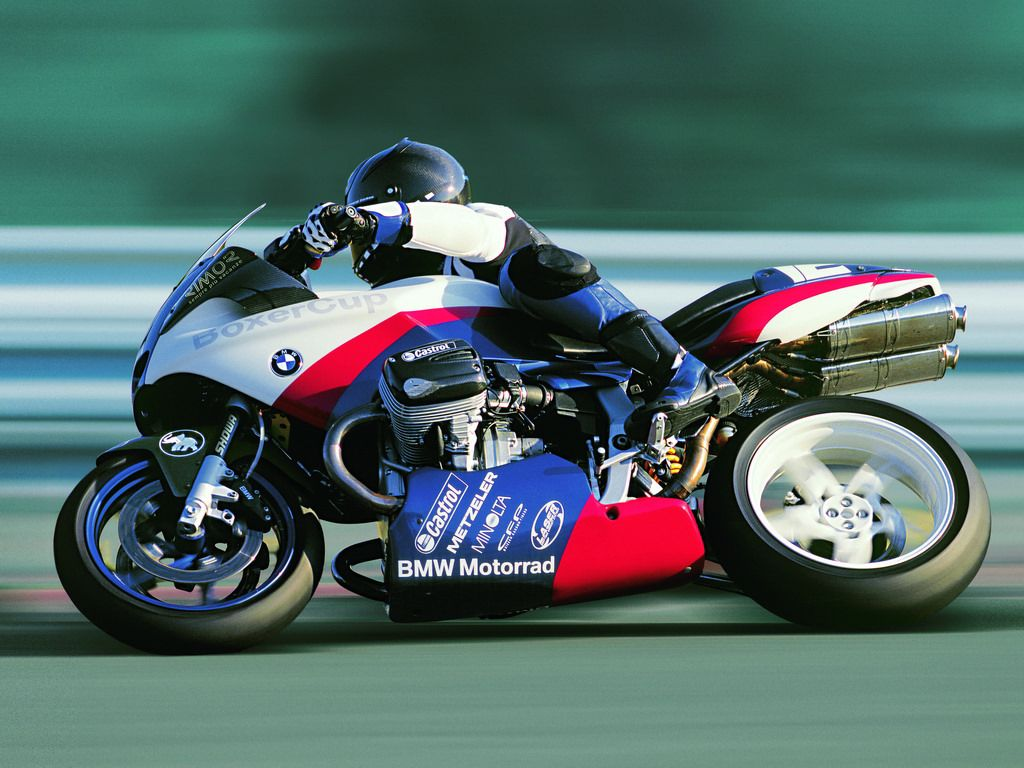 R 1100 S Boxer Cup Bmw Motorcycles Bmw Bmw Boxer