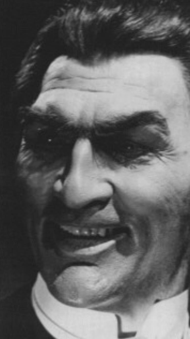 Jack Palance Filmes Simple jack palance as mr. hyde | famous monsters | pinterest