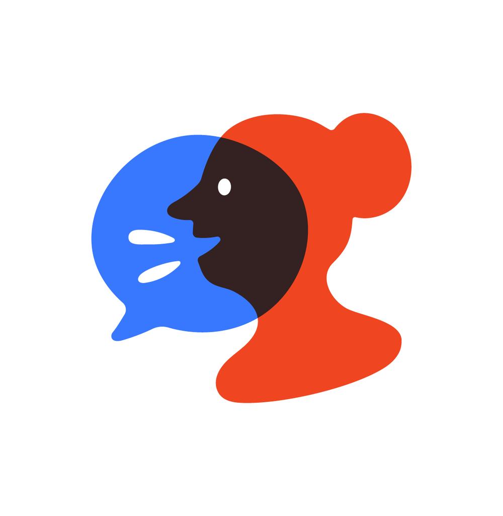 Ryan Putnam Graphic Design Print Logo Illustration Animation Design