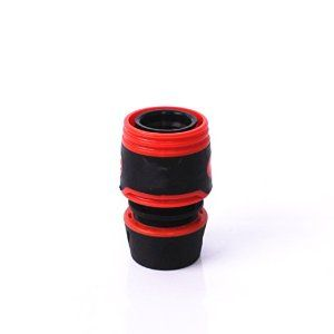 Robot Check Water Hose Fittings Lawn And Garden