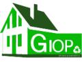Giop S.L. Illescas, 76 - 91 173 2479  Somos una empresa compuesta por profesionales experimentados y titulados en la Gestión de Proyectos, desde su fase de Proyecto hasta la ejecución total de los trabajos. Buscamos dar a...