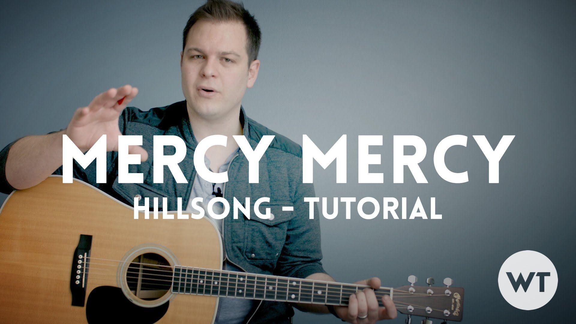 Strumming pattern, chord charts, diagrams, etc:   Guitar