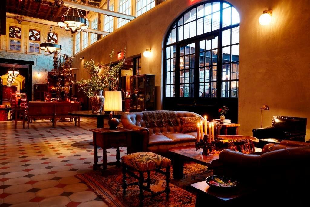 Hotel Emma San Antonio Tx Hotel Reviews Tripadvisor Hotel Emma San Antonio Hotels Hotel Emma San Antonio