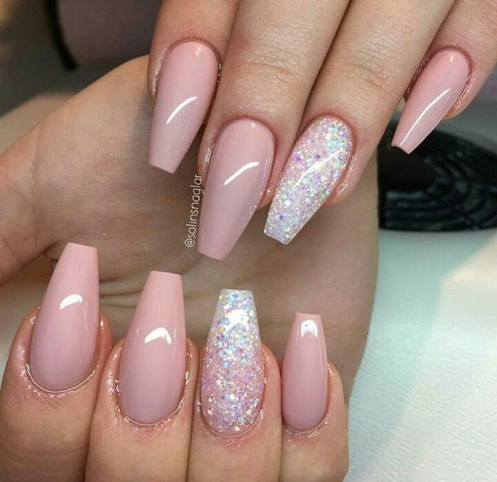 Pin by Teetee on Nice Nail Designs | Pinterest | Nice nail designs ...