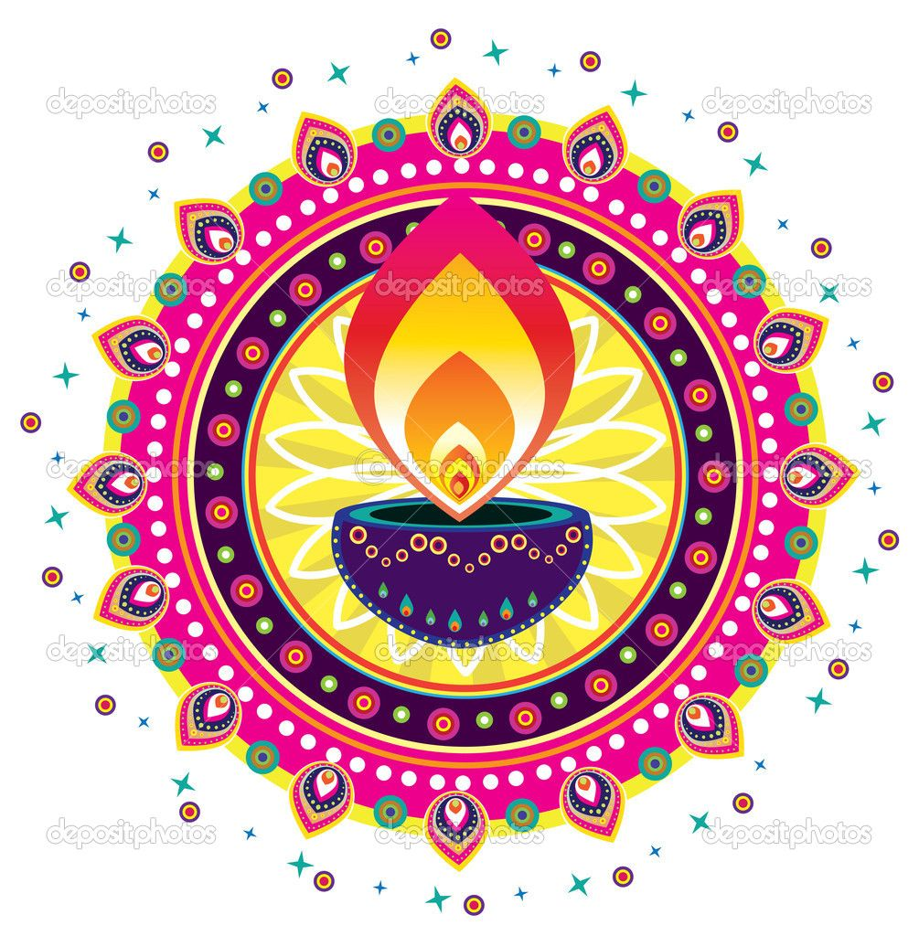 Its festival season and this website is going to share the Diwali ... for Deepavali Celebration Clipart  53kxo