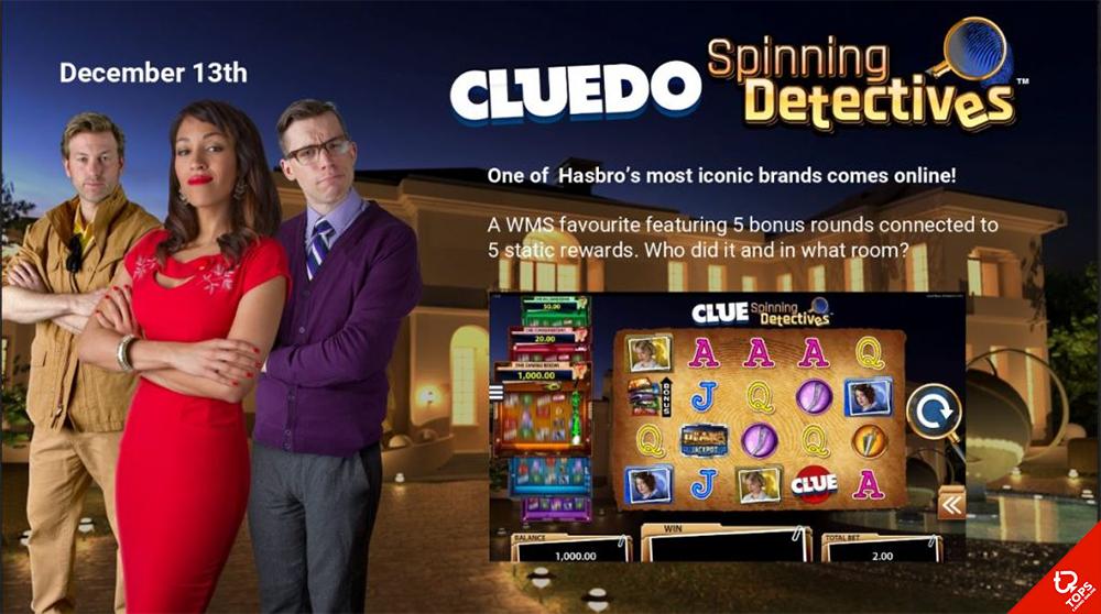 vegas casino best slot odds