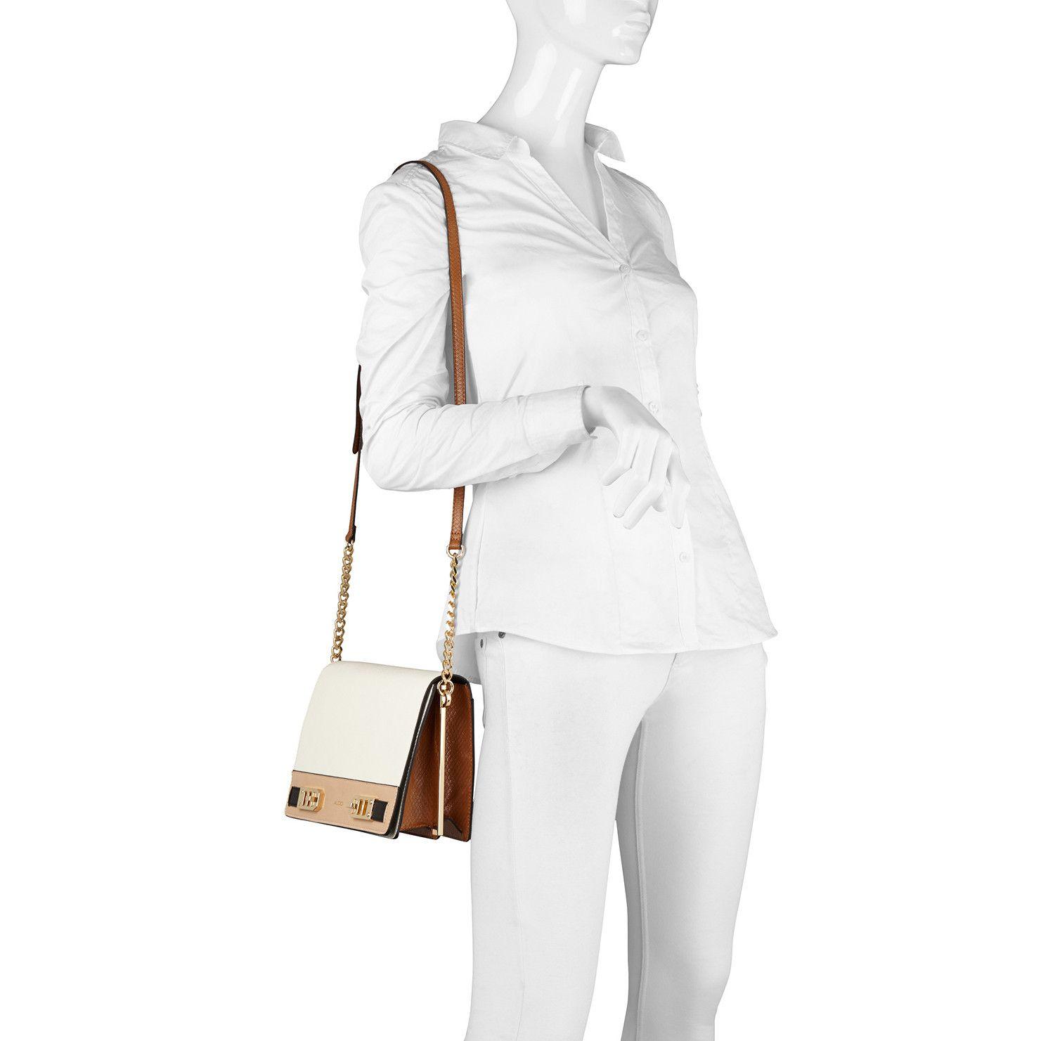 Brerania Bags   ALDOShoes.com