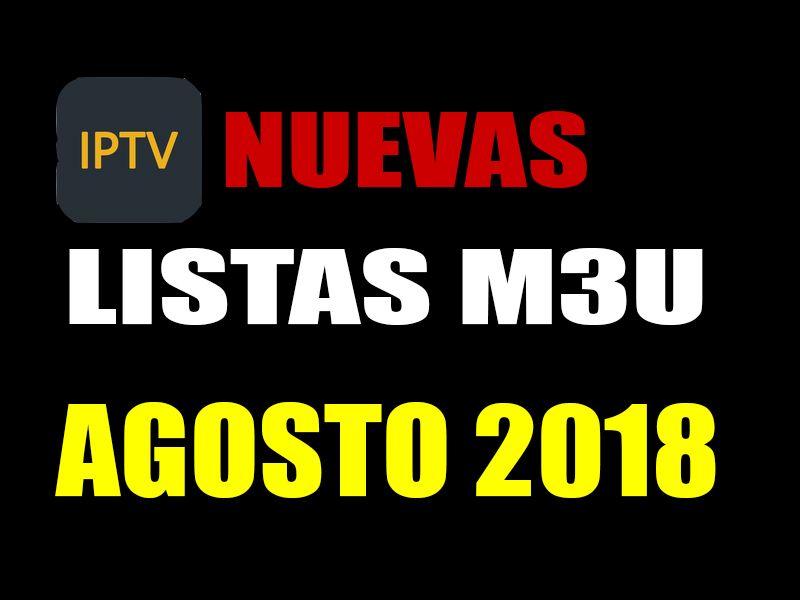 Listas M3u Actualizadas Listas Wiseplay Listas Splive Listas Iptv España Listas Iptv México Películas Series Smart Tv Tech Company Logos Company Logo