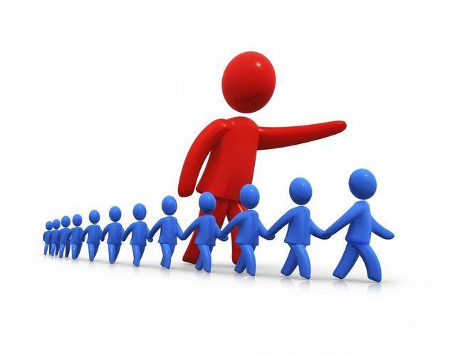 liderazgo, motivación, libros