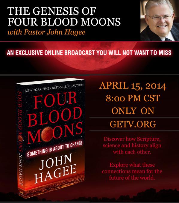 four blood moons john hagee - 598×677